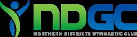 ndgc-logo
