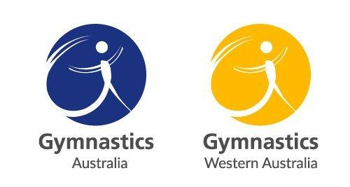 gymnastics australia wa
