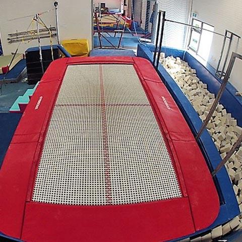 ndgc facility 4