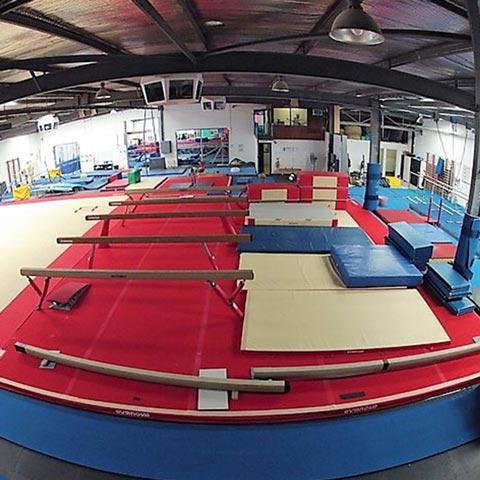 ndgc facility 6