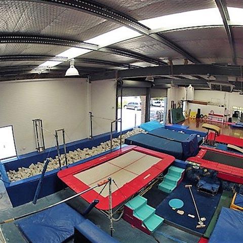 ndgc facility 9