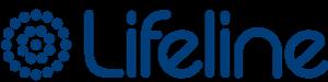 lifeline logo 1